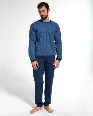 Cornette 308/161 N-York piżama męska
