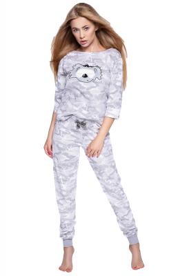 Sensis Ambrell piżama damska