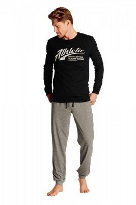 Henderson Core 38376 Optimist piżama męska
