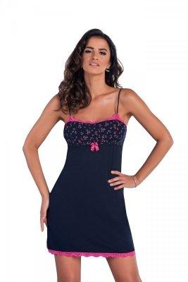 Donna Marina II Koszula nocna
