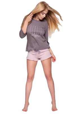 Sensis Sadie piżama damska
