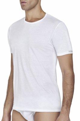 Pierre Cardin PC/Barcellona Koszulka męska
