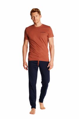 Henderson Zing 38365-28X piżama męska
