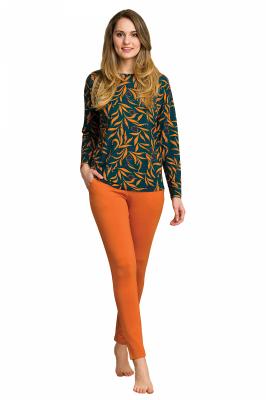 Key LHS 240 B20 piżama damska