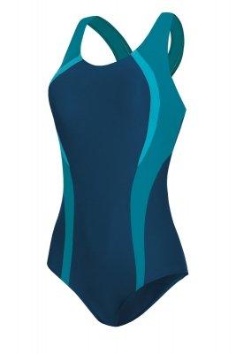 Self S34P1 kostium kąpielowy