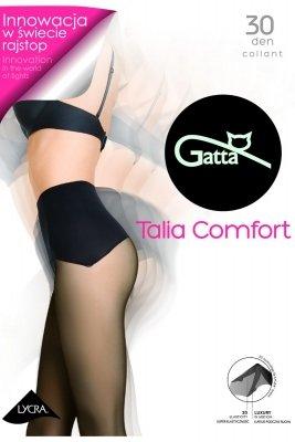 Gatta Talia Comfort rajstopy