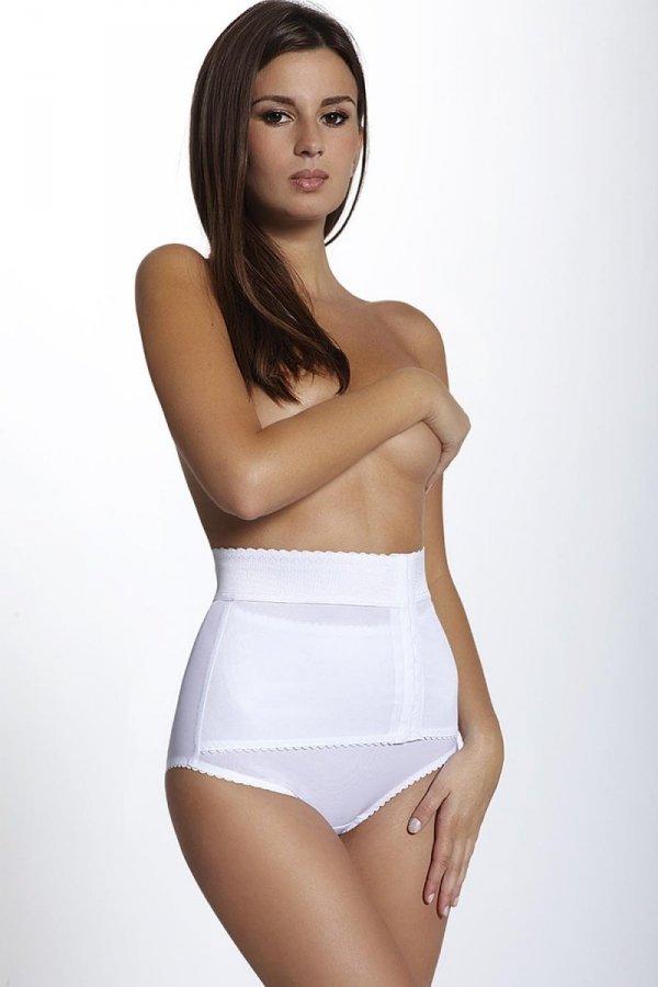 Mitex Ama Figi modelujące
