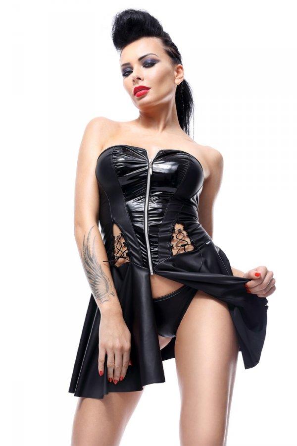 Demoniq Rita Sukienka