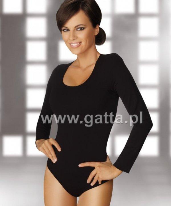 Gatta Ania 5530 Body
