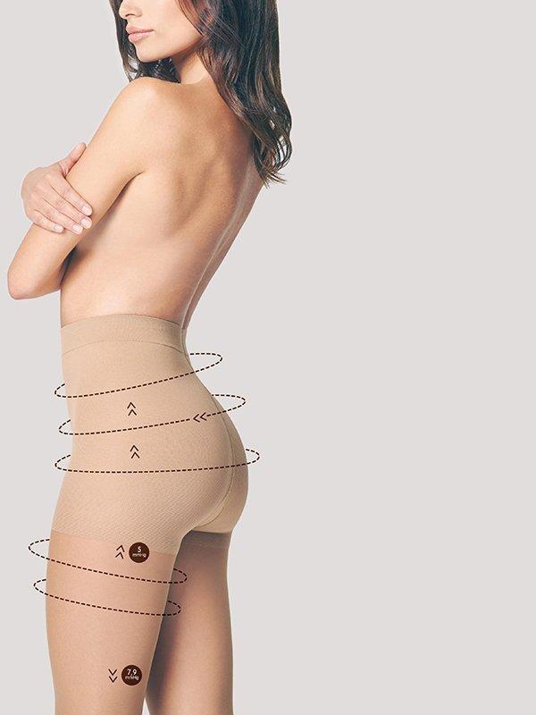 Fiore Body Care Comfort 40 rajstopy