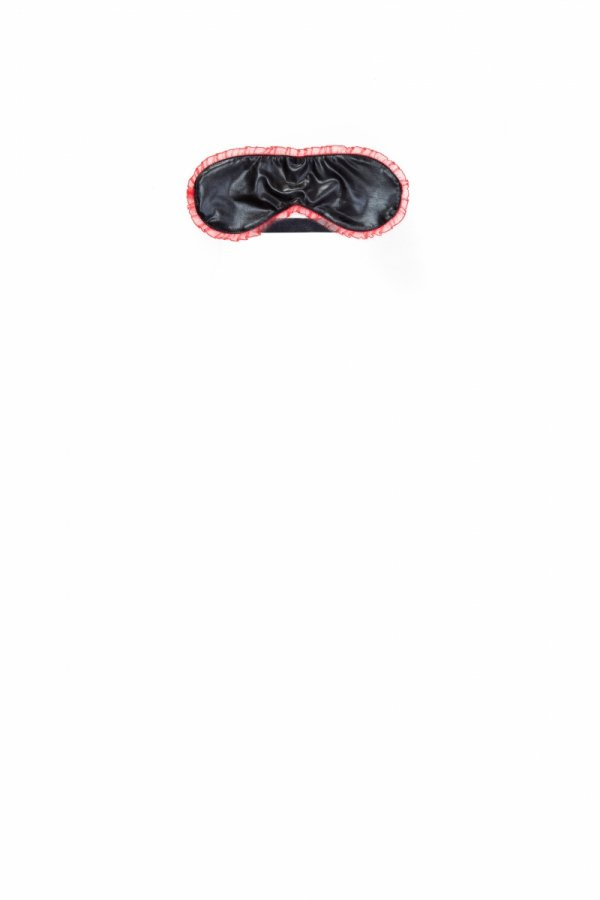 Andalea AC/003 Maska i kajdanki