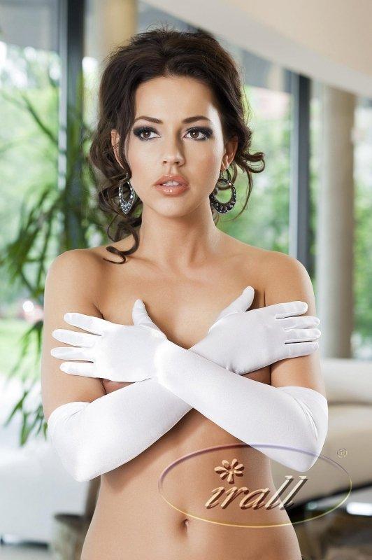 Irall Astrid rękawiczki