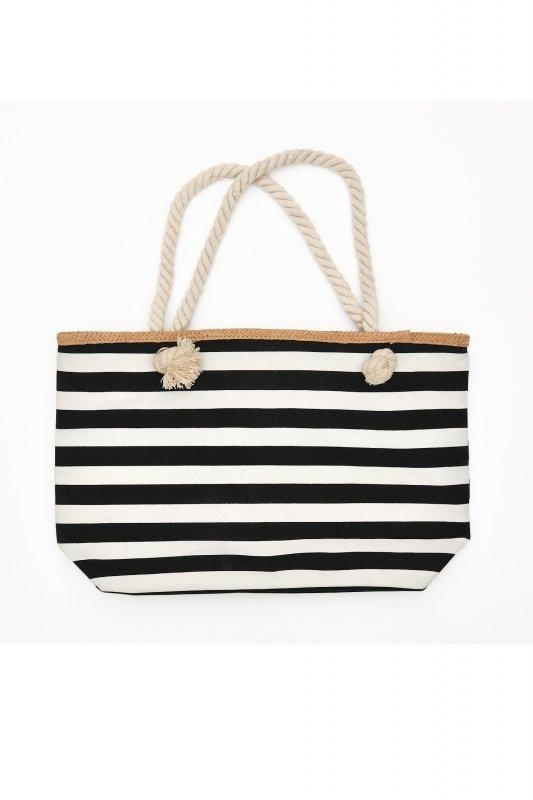 Esotiq 38131 torba plażowa