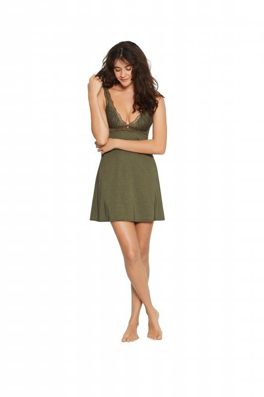 Henderson 38048 Lilly koszulka damska