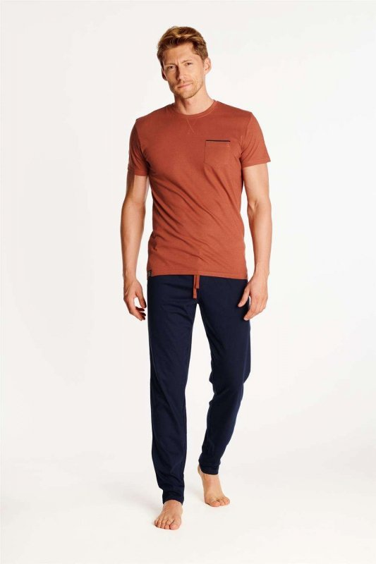 Henderson 38365 Zing piżama męska