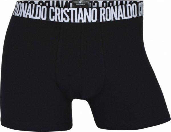 Cristiano Ronaldo CR7 8100 674 3-pak bokserki męskie
