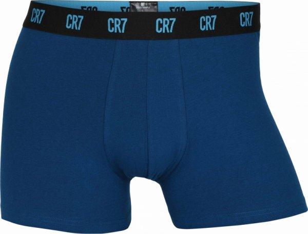 Cristiano Ronaldo CR7 8100 675 3-pak bokserki męskie