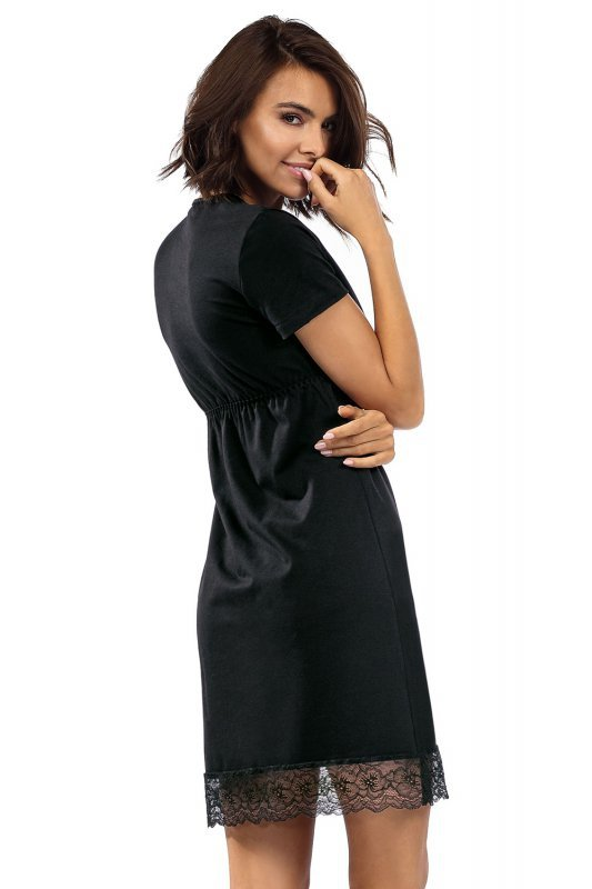 Lorin P-1501 damska koszula nocna