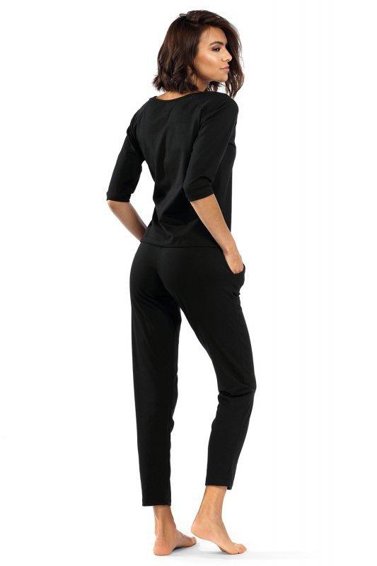 Lorin P-1507 piżama damska
