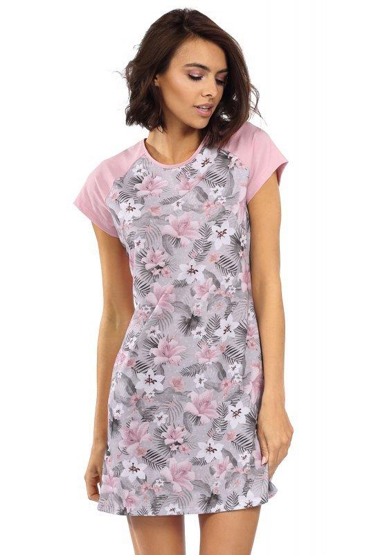 Lorin P-1512 damska koszula nocna