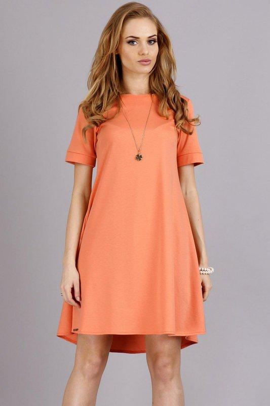 Makadamia M36 sukienka