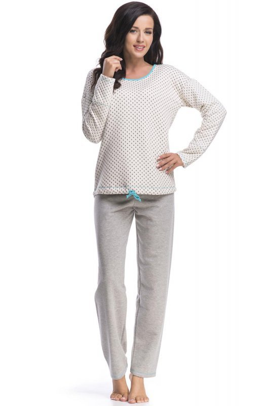 Dobranocka PZ.8069 piżama damska