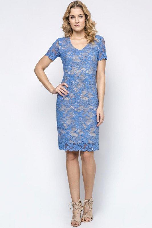 Ennywear 230141 sukienka
