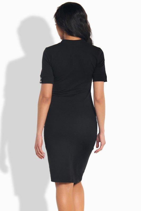 Lemoniade L191 sukienka