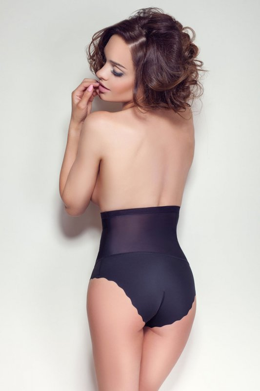 Mitex Glam Body body korygujące