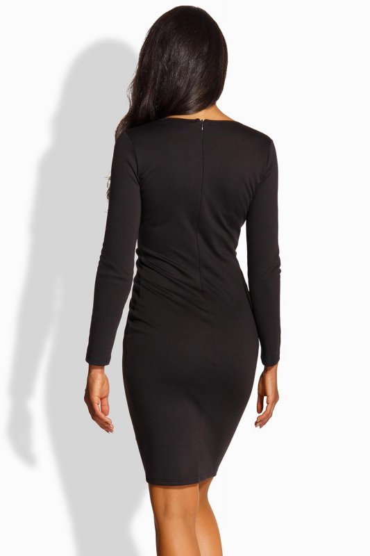 Lemoniade L219 sukienka