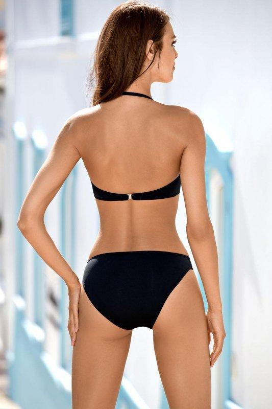 Lorin L2152/8 kostium kąpielowy