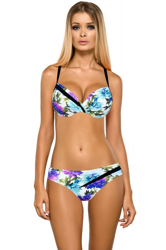 Lorin L2161/8 kostium kąpielowy