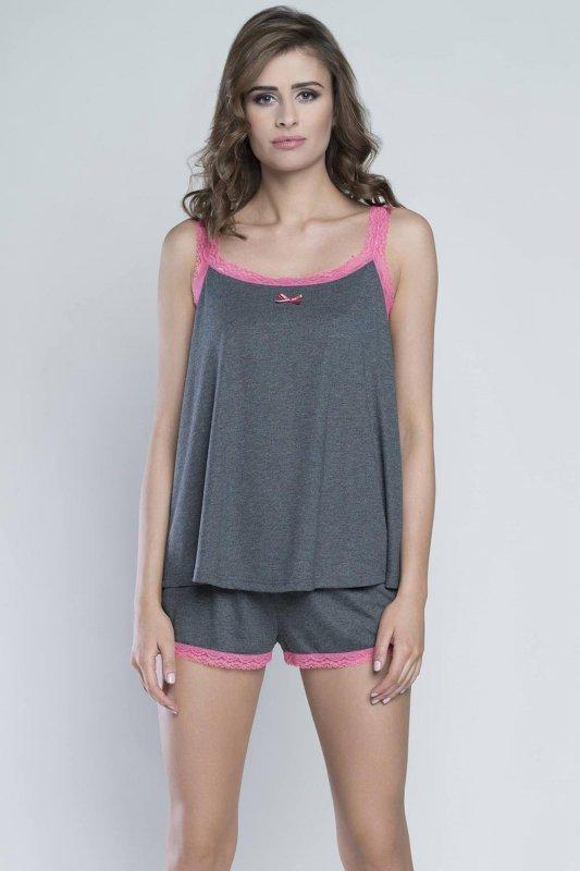 Italian Fashion Ellen ws.r. kr.sp. piżama damska