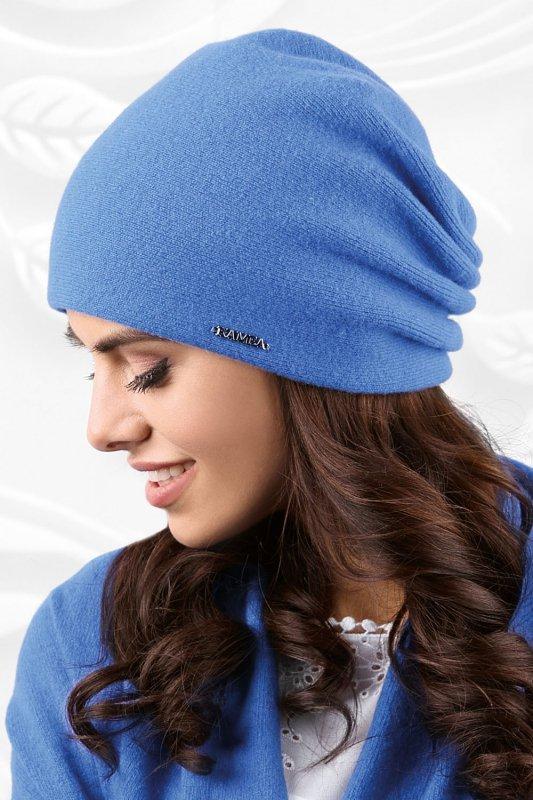 Kamea Frascati czapka