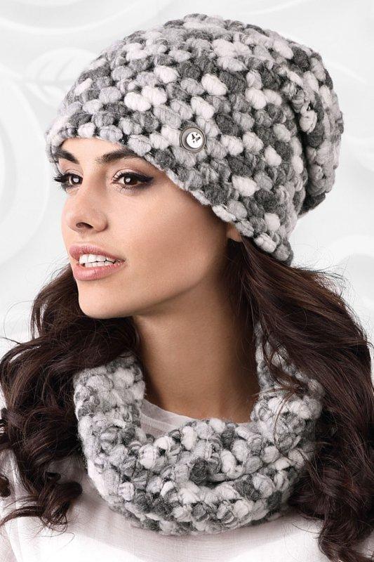 Kamea Merano czapka