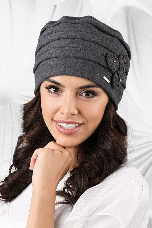 Kamea Latina czapka
