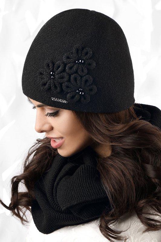 Kamea Corato czapka