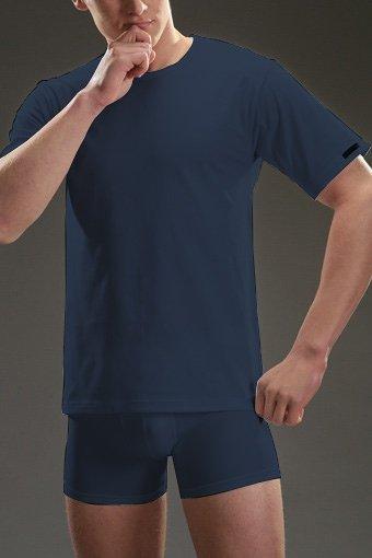 Cornette 202 Ariston koszulka męska