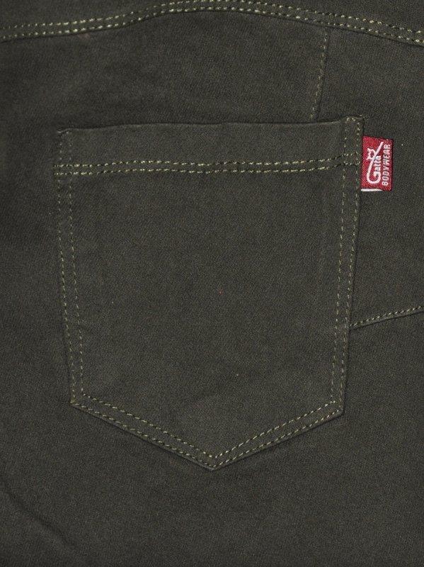 Gatta 44677S Margherita spodnie