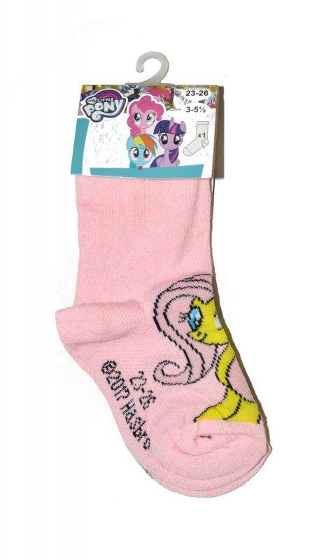 Disney 32718 My Little Pony skarpetki
