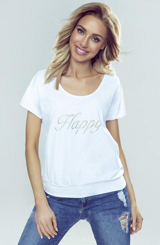 Eldar Active Happy bluzka damska