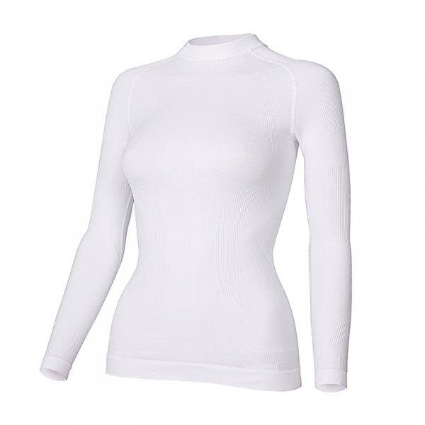 Haster 06-110 Thermoactive Pro Clim koszulka damska