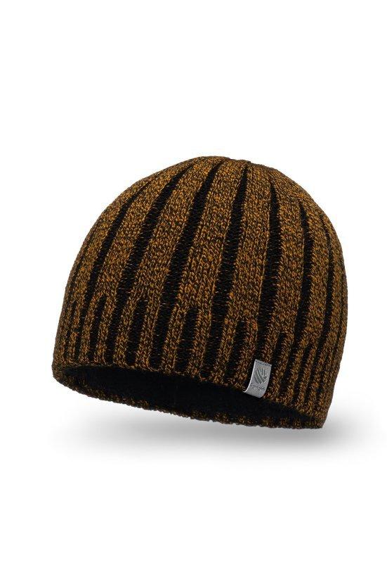 Pamami 20015 czapka męska