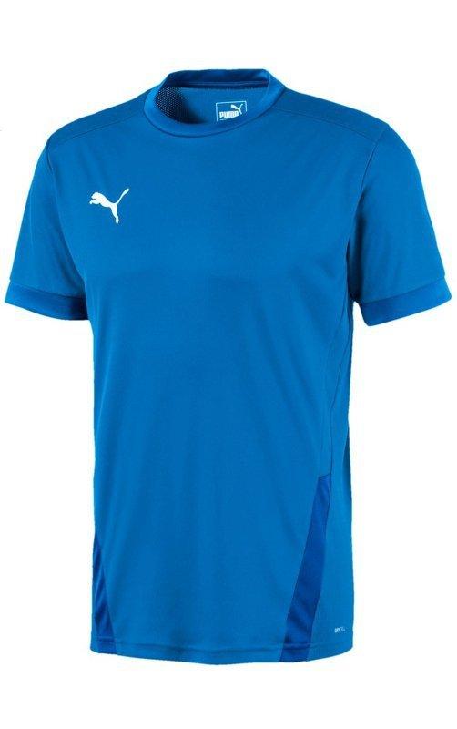 Puma 704171 Termgoal 23 Jersey koszulka męska