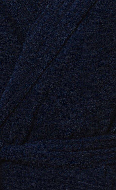 L&L 2103 szlafrok męski