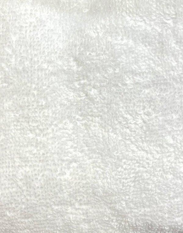 L&L 2103 3XL szlafrok męski