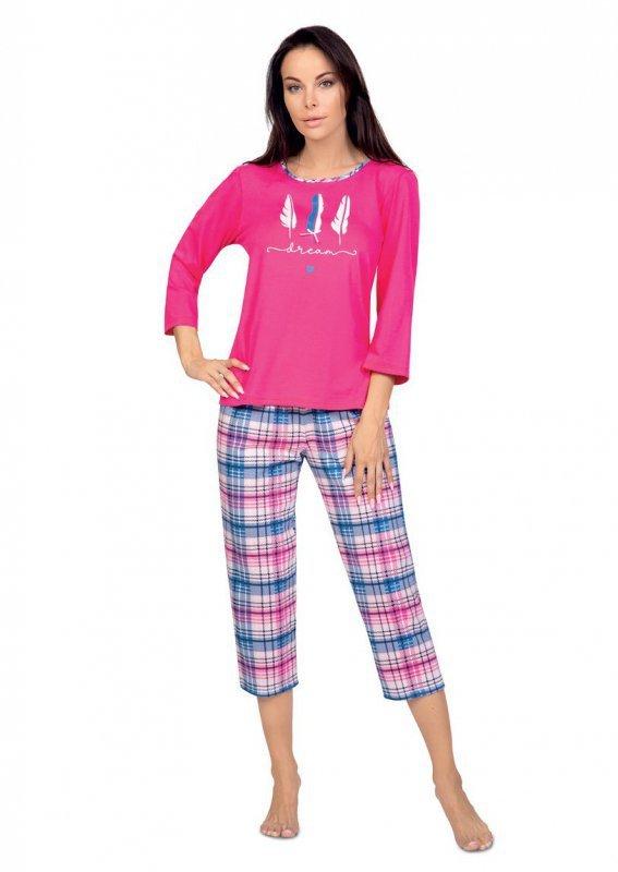 Regina 978 piżama damska
