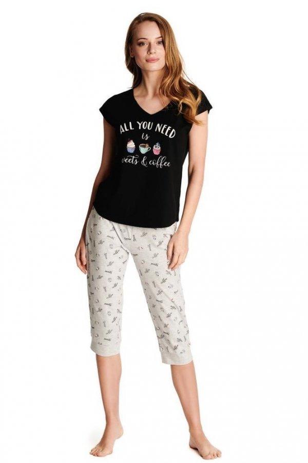 Henderson Westley 38262 piżama damska