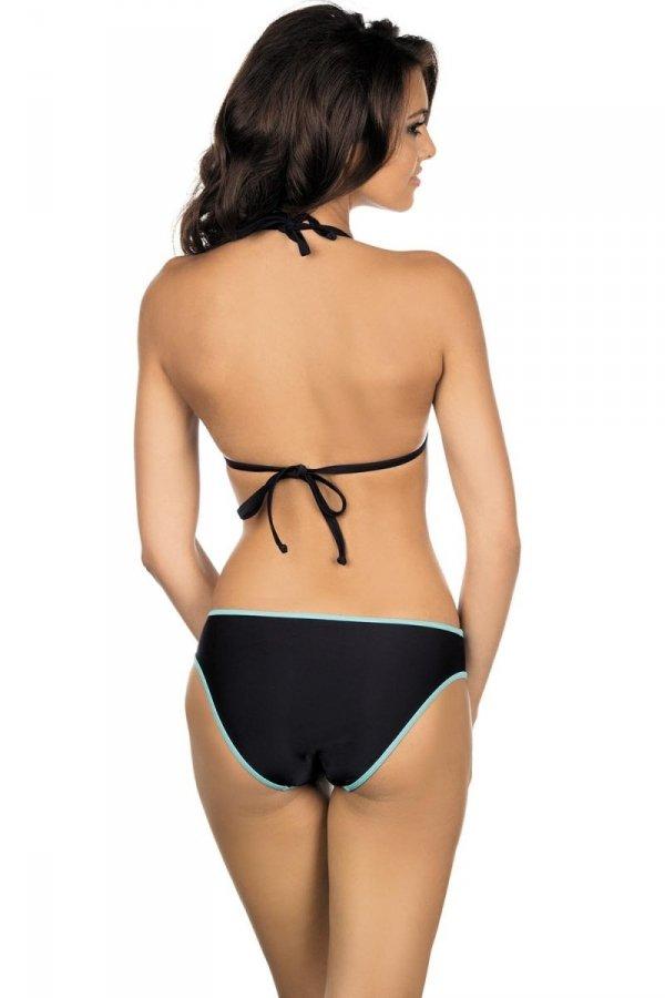 Lorin L1012 kostium kąpielowy