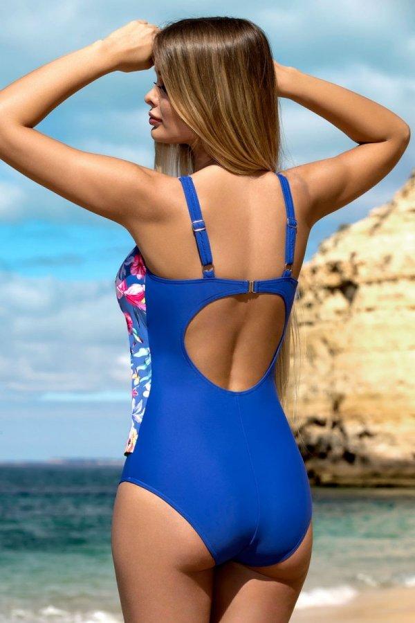 Lorin L4162/8 kostium kąpielowy